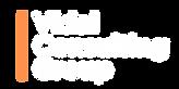 VCG | New Logo White (5000x2500) SVG.png