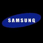 VC - Samsung Logo Sq-01.png