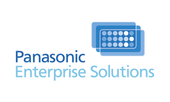 Logo_PanasonicEnterpriseSolutions.png