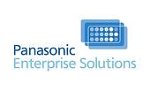 Logo_PanasonicEnterpriseSolutions.png
