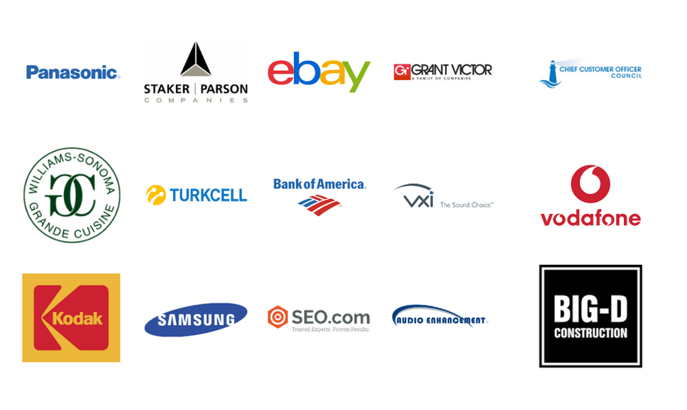 Testimonial's Wall (small).png