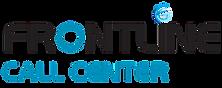 Frontline Call Center Logo.png