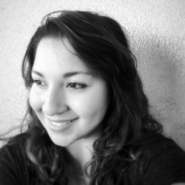 Maria Batlle, Outreach Director