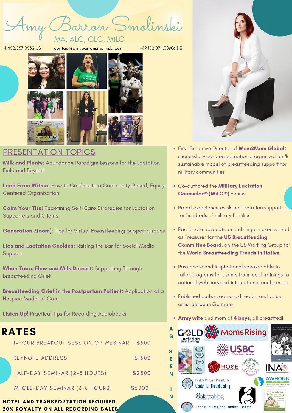 ABS Speaker Info.png
