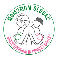 M2M-Logo-FINAL.png