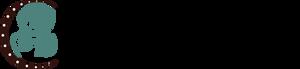 The Breastfeeding Shop logo