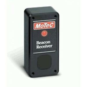 MoTeC BR2 Beacon Receiver