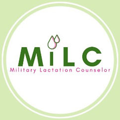 MiLC-5_edited_edited.jpg