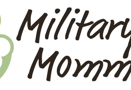 Sponsor of the Month: Military Mommies