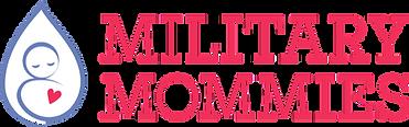 MM-Logo-2020.png