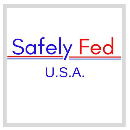 SafelyFed USA