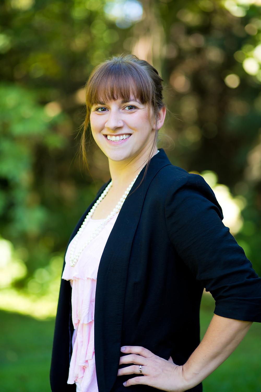 Jennifer Pitkin