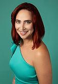 Amy Barron Smolinski