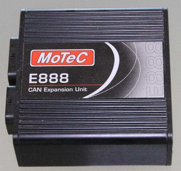 E888 Expander Modul