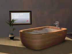 Myo Bath