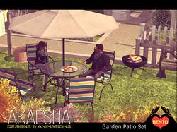 GardenPatio2_sm