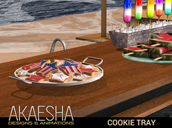 Cookie Tray_sm