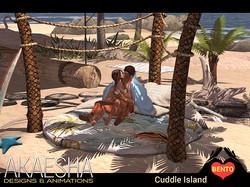 CuddleIsland1_sm