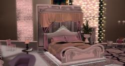 Crown Anastasia