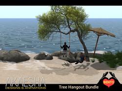 Tree Hangout Bundle 1_sm