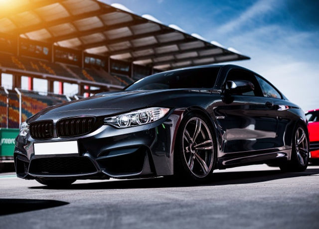 luxury car.jpg