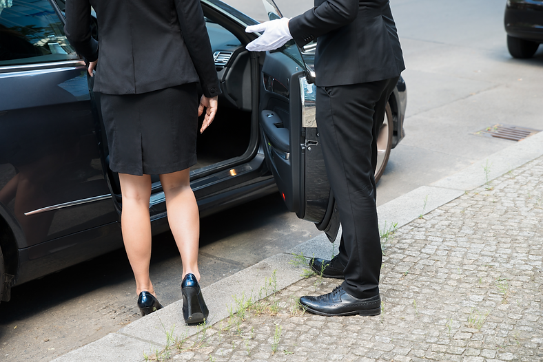 Corporate Car Servicee (1).png