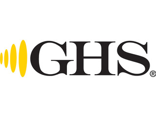 10 Facts About GHS That You Should Know
