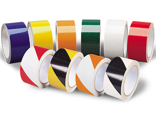 Product Spotlight: Engineer Grade Reflective Tape