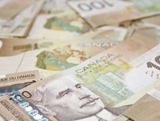 Maximum Fines Increased Under Occupational Health and Safety in Ontario, Canada