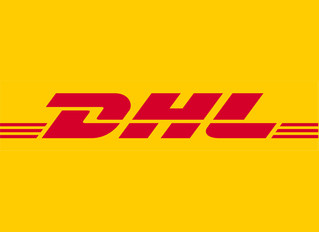 DHL Taking Steps In Workplace Safety