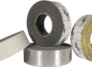 Question: I Need Some Anti-Slip Tape But What Type Is Best Suited For My Application?