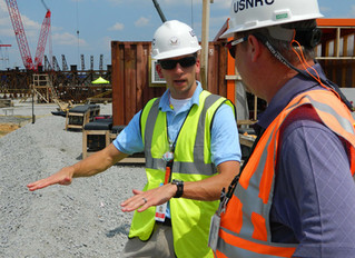 Top 6 Tips For Supervisor and Employee Safety