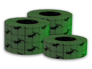 Product Spotlight: Photo-luminescent Anti-Slip Tape