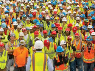 OSHA National Safety Stand-Down 2018
