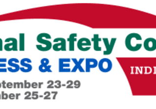 National Safety Council Congress & Expo 2017