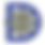Dakarnave-01.png