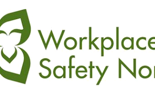 Workplace Safety North Announced Winners of Safety Excellence Awards