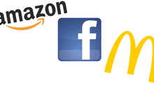 Amazon, Facebook and McDonalds Headline the National COSH's 'Dirty Dozen' List of Workplace Safety V