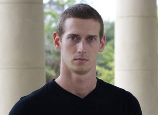 "OSHA Imposes Maximum Fines After ""Walking Dead"" Stuntman Death"