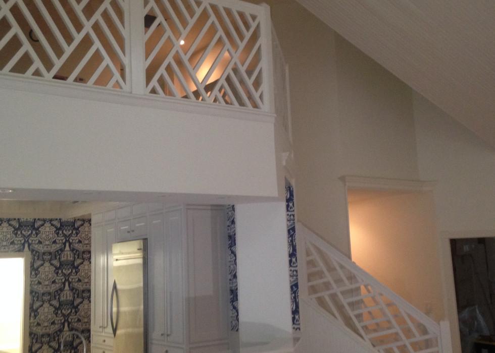 Guimard stairs2.JPG