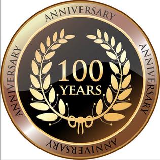 NEPTA's Centennial