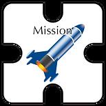 01-MissionPuzzle-color.png