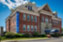 Scranton Primary Health Center6367365969