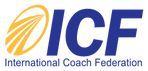 02-ICF-logo-transparent.png