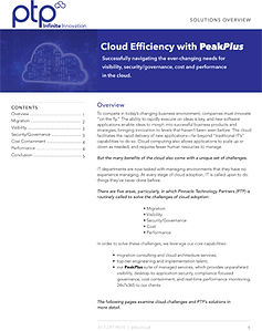 Pinnacle-Cloud-White-Paper-thumbnail.jpg