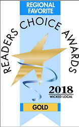 Readers Choice-1.png