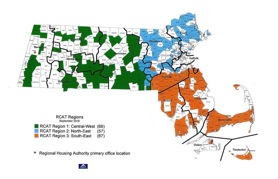 RCAT-Regional-Map.jpg