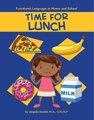 Time for Lunch COVER Hi-res.png