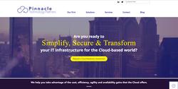 Pinnacle Technology Partners