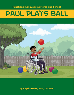 Paul Plays Ball COVER-Hi-res.png